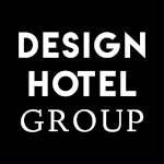 Design Hotel GROUP